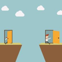 Shortcut to Success